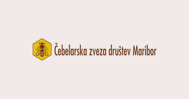cebelarska-zveza-drustev-maribor-logo-2a