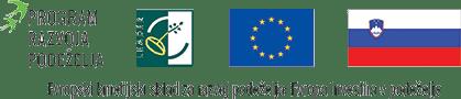 cebelarska-zveza-drustev-maribor-logotipi
